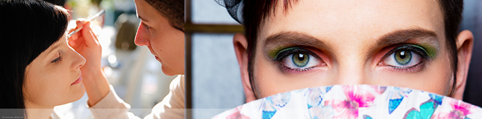 banner_preise_makeup