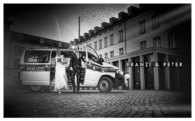 Hochzeit-Fotograf-Pirna-Sonnenstein