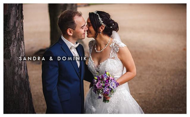 Hochzeitsfotograf-rico-lehr