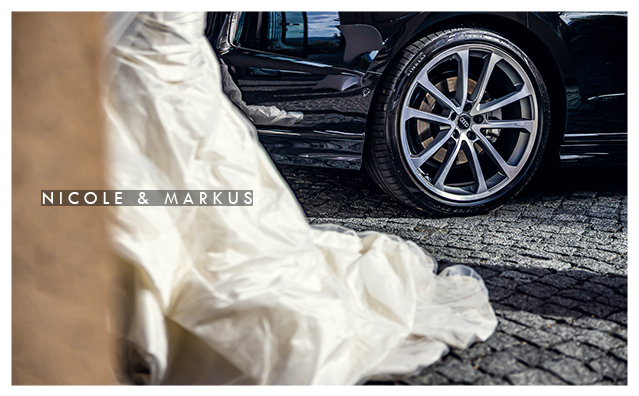 Fotograf-Hochzeit-Rico-Lehr