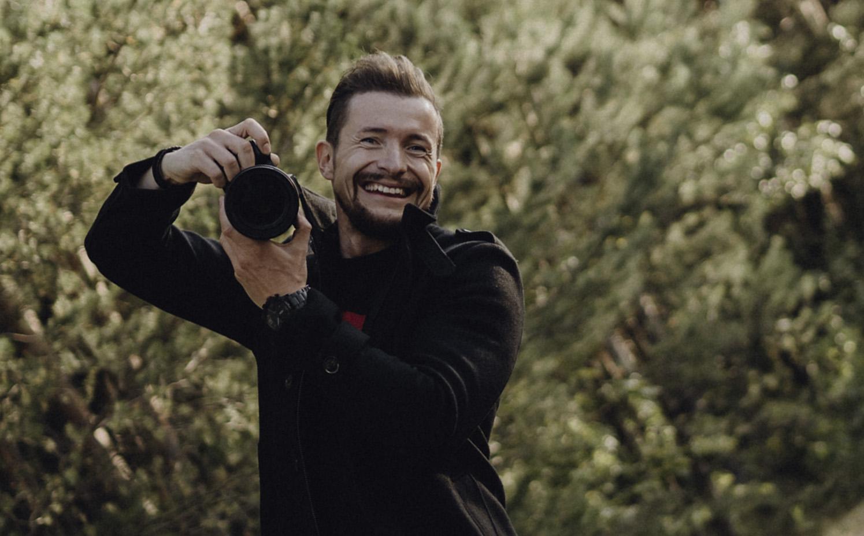 fotograf-pirna-dresden-heidenau-pillnitz