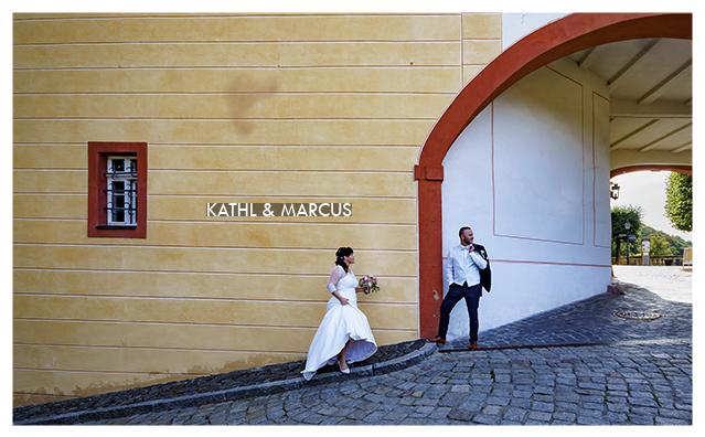 Fotograf-Rico-Lehr