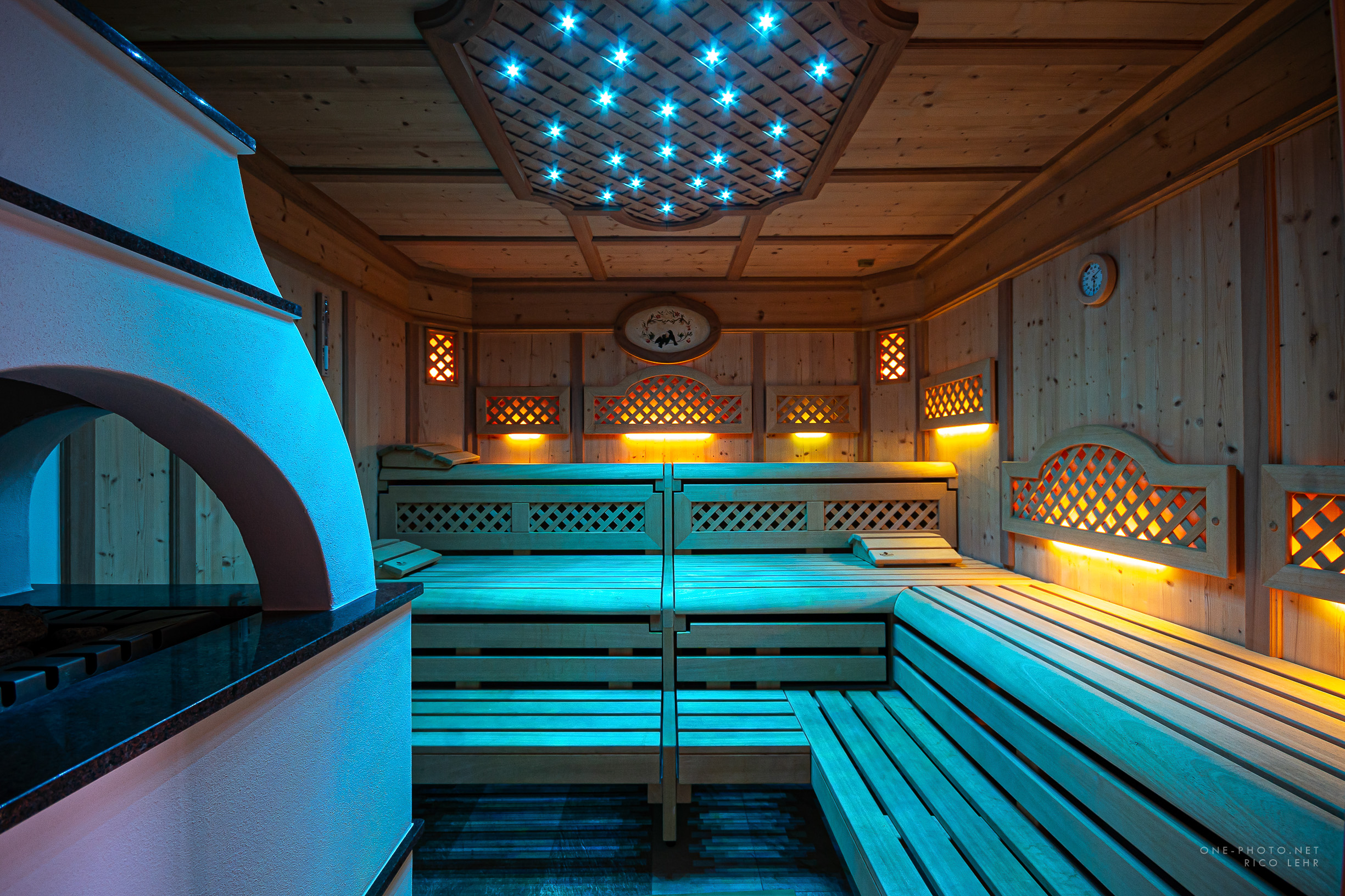 Fotograf-Rico-Lehr-Sauna-Hotel